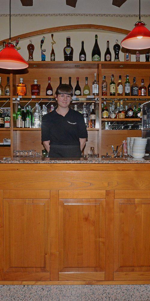 bar_ristorante_torretta