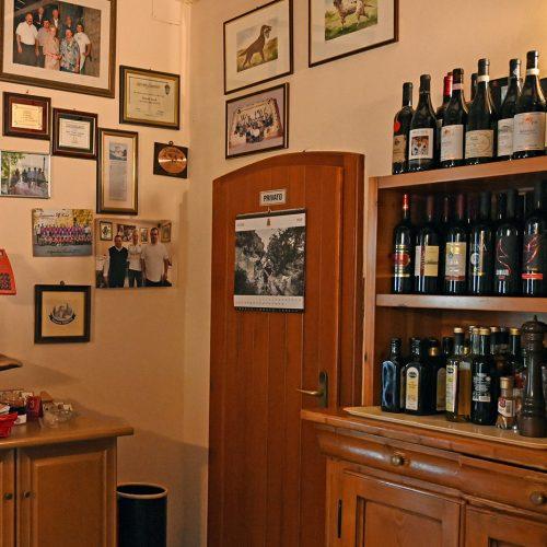 foto_epoca_ristorante_torretta