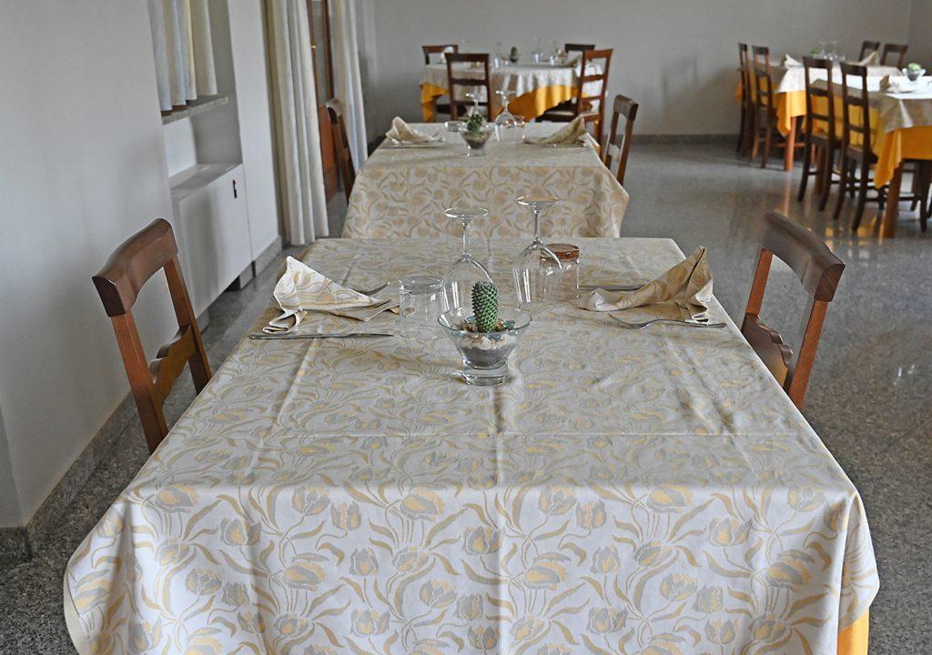 foto_sala_ristorante_torretta