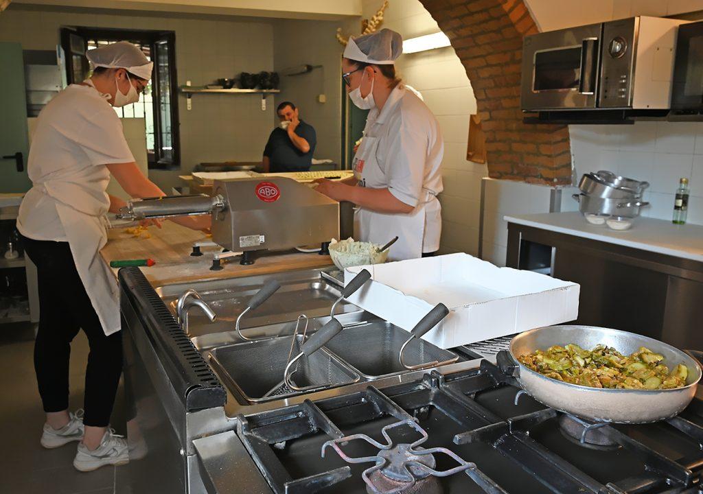 cucina_ristorante_torretta_3