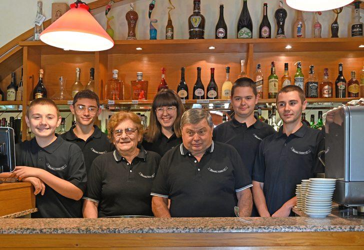 generazioni_ristorante_torretta