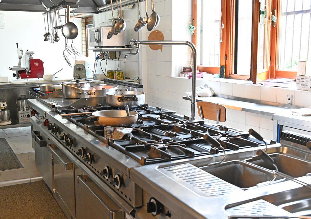 cucina_ristorante_torretta_2