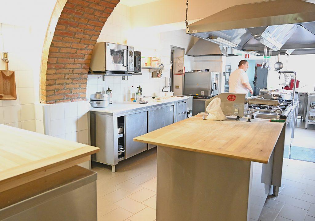 cucina_ristorante_torretta_1