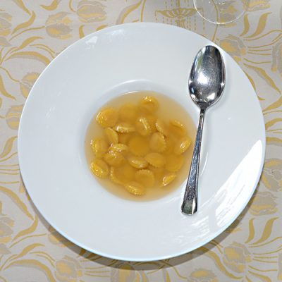 anolini piacentini ristorante torretta