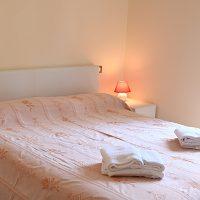 camere bed & breakfast Tina ristorante torretta