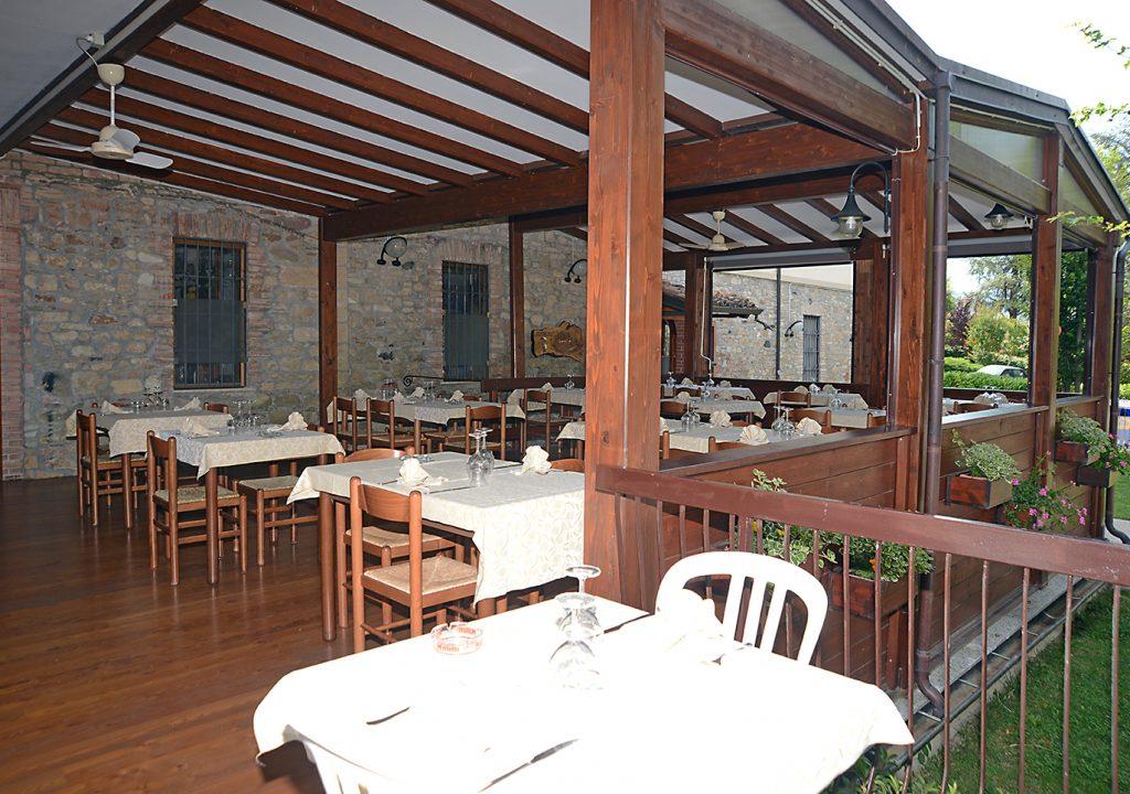 terrazza_ristorante_torretta_3