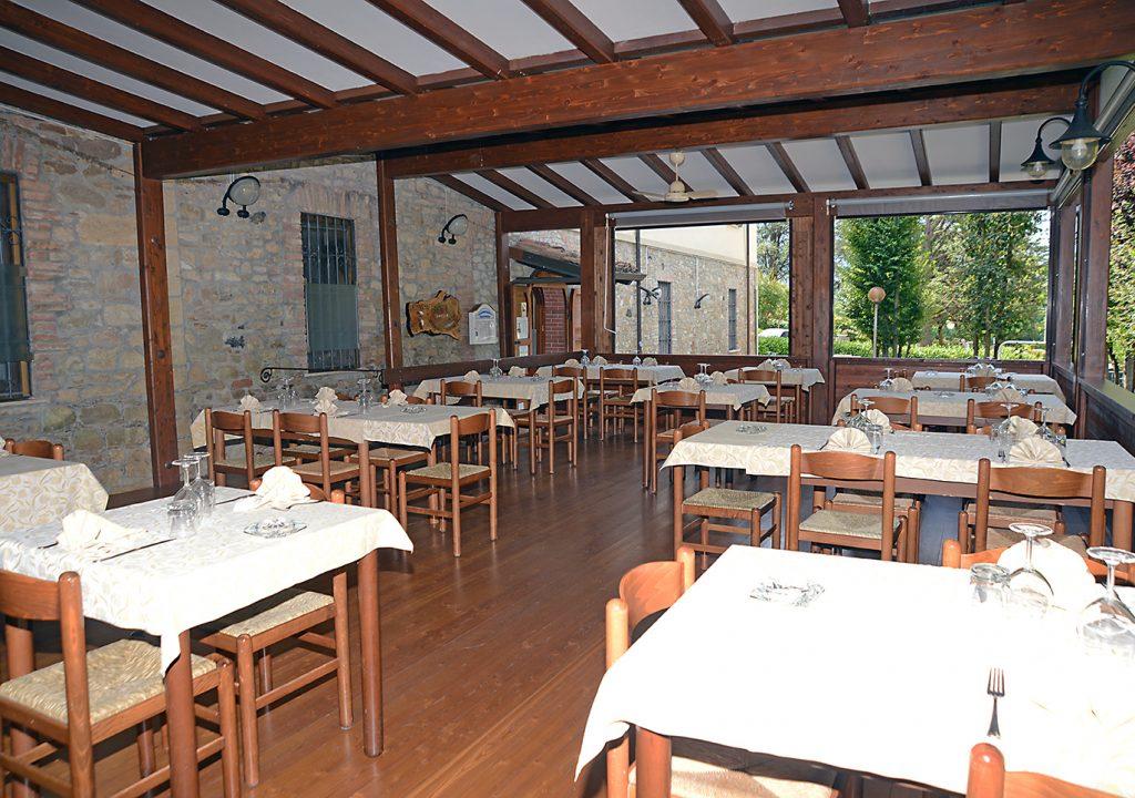 terrazza_ristorante_torretta_2