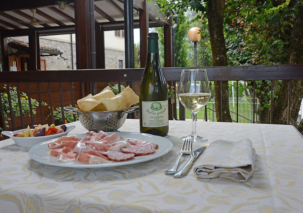 terrazza_ristorante_torretta_1