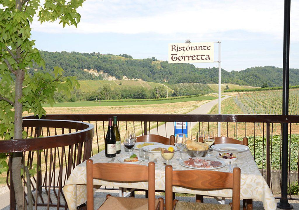 terrazza_ristorante_torretta